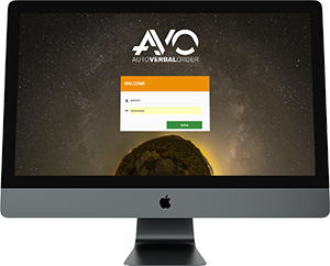 avo mac_mobile_1